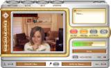 AV Webcam Morpher Gold screenshot