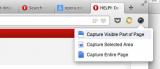 Awesome Screenshot: Capture & Annotate for Opera screenshot