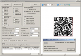 Barcode Reader SDK screenshot
