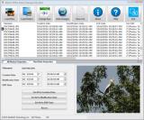 Batch JPEG Date Changer screenshot