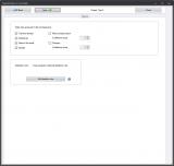 BatchDeduplicator screenshot