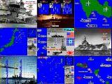 Battlefleet: Pacific War screenshot