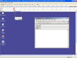 BB FlashBack Express screenshot