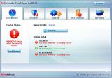 BitDefender Total Security screenshot