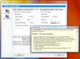 Bitvise SSH Client screenshot