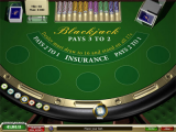 Blackjack Portable Multilingual screenshot