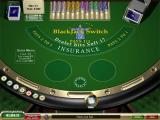 Blackjack Switch Portable Multilingual screenshot