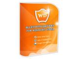 Bluetooth Drivers For Windows Vista Utility screenshot