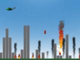 Bomber screenshot