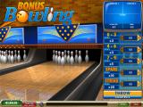 Bonus Bowling Portable Multilingual screenshot