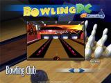 Bowling PC screenshot