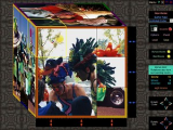 boxod screenshot