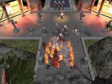 Brave Alchemist screenshot