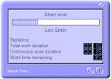 Break Time screenshot