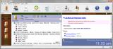 Brindys GEDEX screenshot