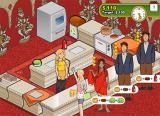 Burger Restaurant 3 screenshot