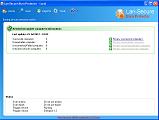 Burn Protector Workgroup screenshot