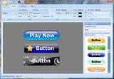 Button Shop screenshot