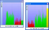 BWMeter screenshot