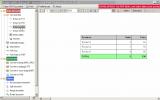 ByteScout PDF Multitool screenshot