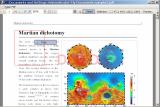 Bytescout PDF Viewer SDK screenshot
