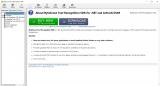 ByteScout Text Recognition SDK screenshot