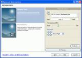 Bytescout Watermarking screenshot