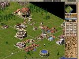 CaesarIA screenshot