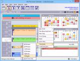 Calendarscope screenshot