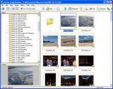 cam2pc screenshot