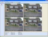 Camera Viewer Pro screenshot