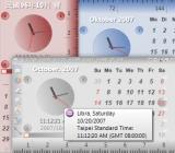 Capture .NET Pro screenshot