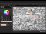 Capture One Pro screenshot