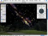 Carina Soft Voyager screenshot