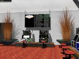 Casino Slots screenshot
