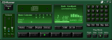 CD-Runner screenshot