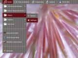Cecil Launcher screenshot