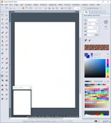 Chasys Draw IES screenshot