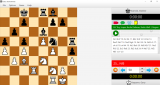 Chess Tournaments screenshot