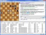 ChessX screenshot