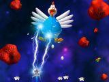 Chicken Invaders 3 screenshot