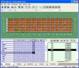 ChordWizard Gold screenshot