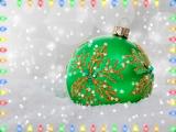 Christmas Elf screenshot