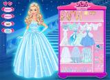 Cinderella Dream screenshot
