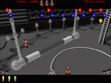 CircusIrata screenshot