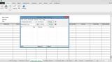 Cisco Documentation Toolkit screenshot