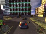 City Racing screenshot