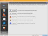 CleanMyPC Registry Cleaner screenshot
