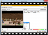 CloneDVD 2 screenshot
