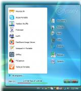 CodySafe screenshot